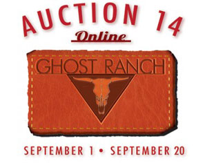 auction14_GhostRanch_smaller