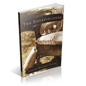 edgefieldersMockover_uprightBold