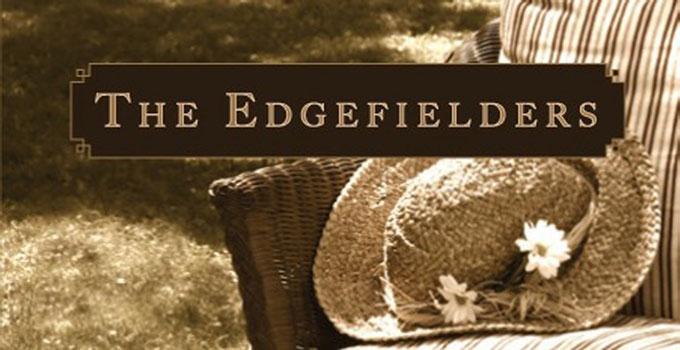 edgefieldersSlider680