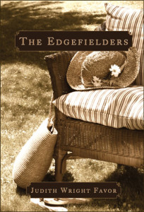 The Edgefielders bookcover image