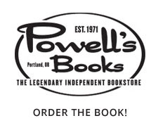 Image link to Powell's Books The Edgefielders order page